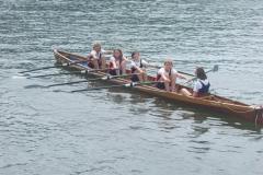 2008 Jugend trainiert für Olympia