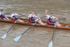 2009 Jugend trainiert für Olympia
