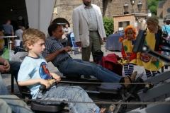 2009 Kinderfest Cochem