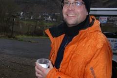 2009 Nikolauswanderung