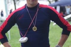 2009 Regatta Schierstein