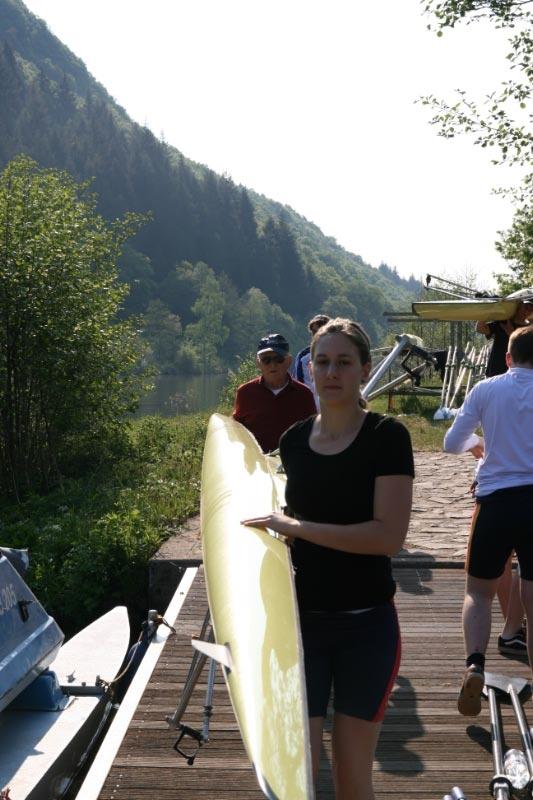 dreisbach-2011-384