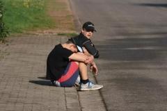 dreisbach-2011-005