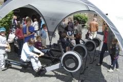 2012 Kinderfest Cochem